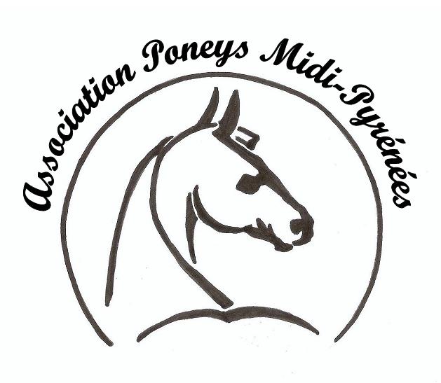 association Régionale des Eleveurs et Utilisateurs de Poneys en Midi-Pyrénées
