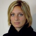 Aurya Castillo Bonnal, créatrice de la marque