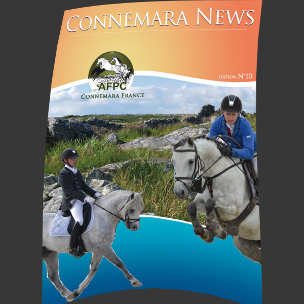 Connemara news