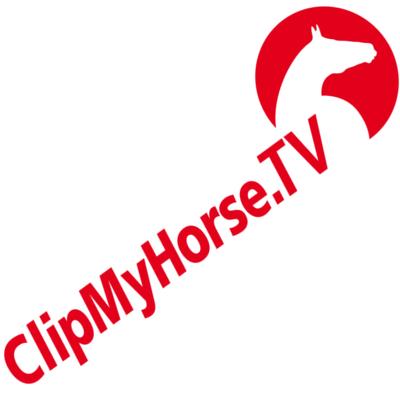 ClipMyHorseTV  EquiJob