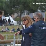Jean-Philippe Siat, Murielle Leonardi et Michel Asseray - ph. Pauline Bernuchon