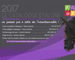 catalogue_etalons