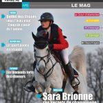 Le Mag Poney As n°5, publié cet été