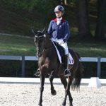 Charotte Palas et Under Cover Fast - ph. Pauline Bernuchon