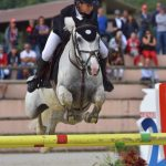 generali Open de France poney as