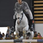 TDA Super As Equita Lyon Poney