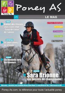 Mag Poney As - n°5