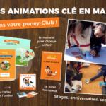 kit ateliers maracuja