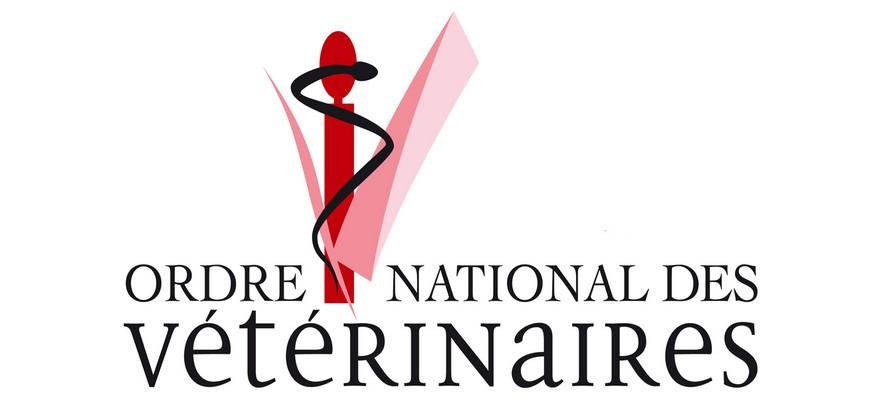 Ordre National des vétérinaires - COVID 19
