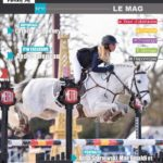 Magazine Poney As n°11