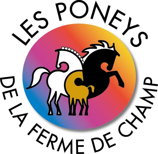 Les Poneys de la Ferme de Champ