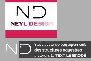 Neyl Design
