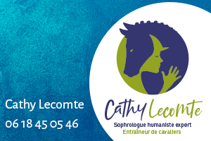 Cathy Lecomte