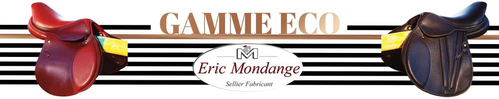 Eric Mondange