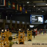 Jumping Bordeaux Super As poney cso