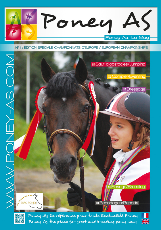Poney_As_mag_2012