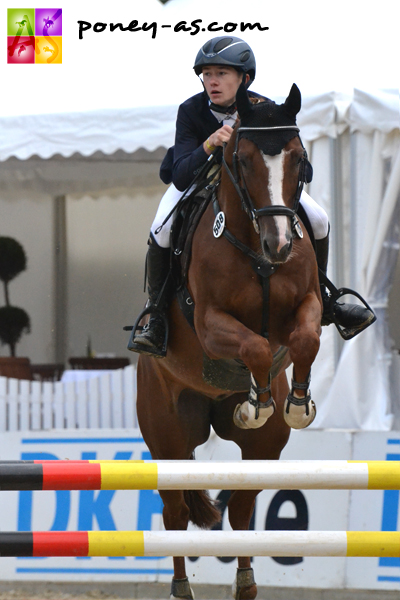 10e, For Fun TF (For Kids Onlyx Principal Boy) - ph. Pauline Bernuchon