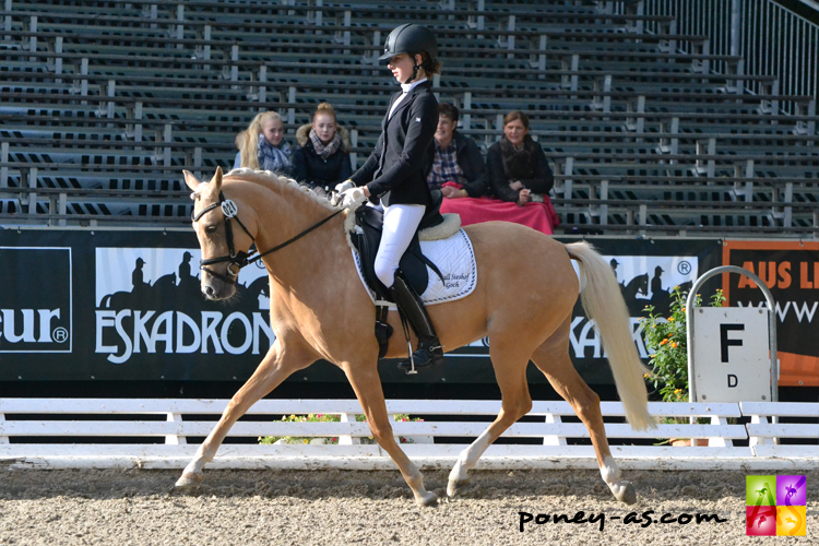 9e, Arts Deimona (Arts Dancer Boy x Dandini) - ph. Pauline Bernuchon