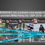 Le Mag Poney As