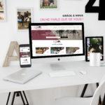 création site internet pourquoi p'AS