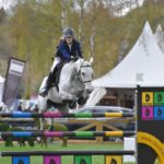 BIP 2018 Poney As Destrier