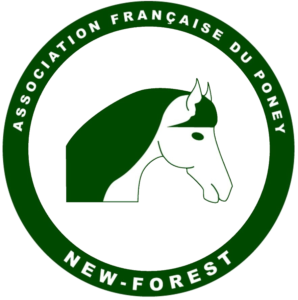 Logo New Forest AFPNF