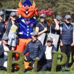 BIP 2019 : La Battle Poney As, 2e manche du samedi - ph. Poney As