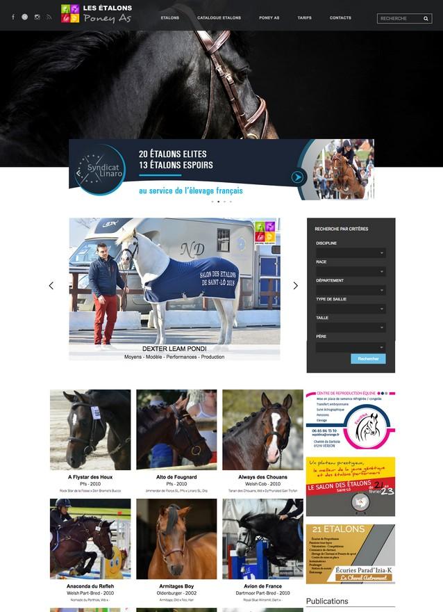 http://www.etalons-poney-as.com/