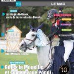 Magazine Poney As n°13